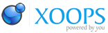 XOOPS Web Application System