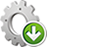 XOOPS Modules