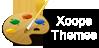 XOOPS Themes