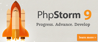 PhpStorm