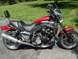 vmax2extreme