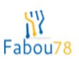 fabou78