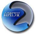 aph3x