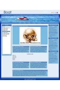 sd_067_boat