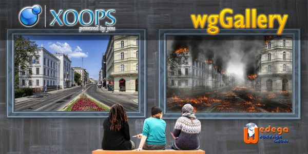 wggallery