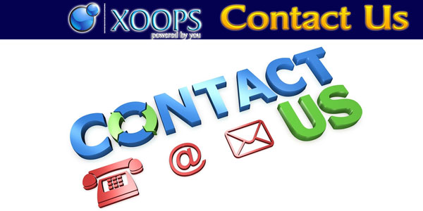 contact3 600